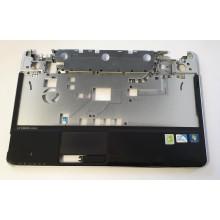 Palmrest 33FH5TCJT00 + touchpad z Fujitsu Lifebook AH531 vada