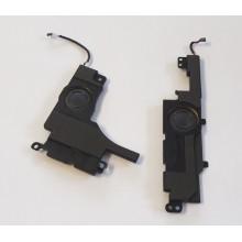 Reproduktory SP9599L + SP9599R / 570209D65-539-G Sony Vaio SVP132A1CM
