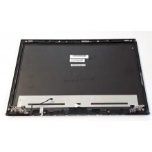 Zadní část krytu displaye 009-001A-3254-A z Sony Vaio SVP132A1CM vada