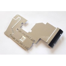 Chlazení ET204000100 / 924977-001 z HP 250 G6