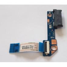 ODD board LS-E794P / 435OEO32L01 z HP 250 G6