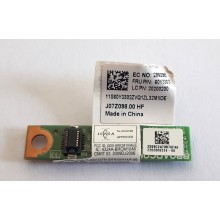 Bluetooth 4.0 J07Z098.00 / 60Y3303 z Lenovo ThinkPad T430s