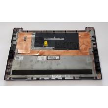 Spodní vana 02M6WK / AQ1IC000102 z Dell Latitude 7370