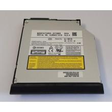 DVD-RW P-ATA UJ-831B z Asus M6000