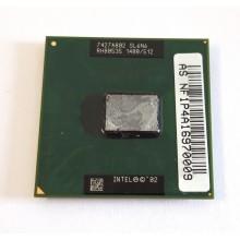 Procesor SL6N6 (Intel Celeron M 330) z Asus M6000