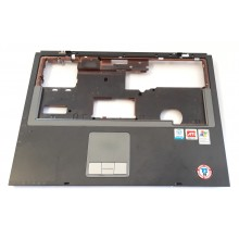 Palmrest 13-N975AP220 + touchpad z Asus M6000