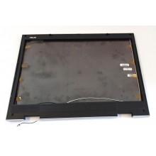 Kryt displaye 13-N951AP201 a 13-N998AP270 z Asus M6000