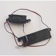 Reproduktory 23.40847.001 / 04W1688 z Lenovo ThinkPad T430s
