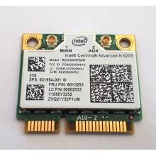 Wifi modul 62205ANHMW / 60Y3253 z Lenovo ThinkPad T430s