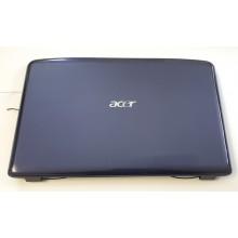 Kryt displaye 41.4K803.012 + webkamera z Acer Aspire