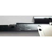 Rámeček klávesnice 42X4844 z Lenovo ThinkPad R400