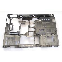 Výstuha palmrestu 42X4855 / 42X4854 z Lenovo ThinkPad R400
