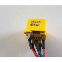DC kabel / Napájení 090407H / AE93SA z Lenovo ThinkPad R400