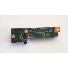 S-ATA board 04W3996 / 55.4QZ05.001 z Lenovo ThinkPad T430s