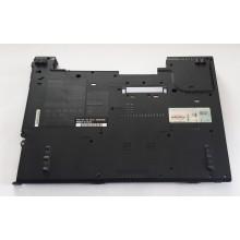 Spodní vana 42X4852 / 42X4840 z Lenovo ThinkPad R400
