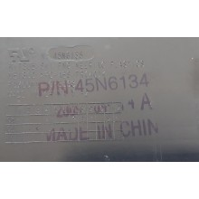 Palmrest 45N6134 / 45N6135 + touchpad z Lenovo ThinkPad R400