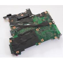 Základní deska 45M2783 / P45M2619 z Lenovo ThinkPad R400