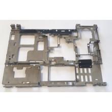 Výstuha palmrestu 42W2489 z Lenovo ThinkPad T61