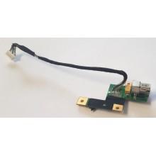 USB board 42T0113 z Lenovo ThinkPad T61
