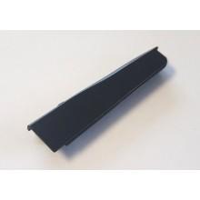 Krytka HDD 42W2497 z Lenovo ThinkPad T61