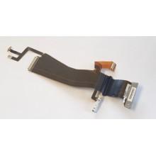 Flex kabel 42V9638 z Lenovo ThinkPad T61