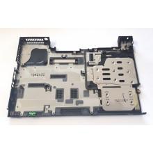Spodní vana 42W2432 / 42W2523 z Lenovo ThinkPad T61