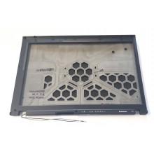 Kryt displaye 42W2502 + 42W2446 z Lenovo ThinkPad T61