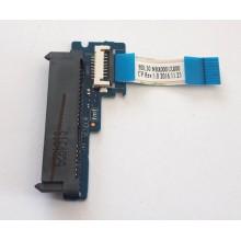 S-ATA board LS-C703P / 435MW332L01 / NBX0001ZX00 z HP 255 G5