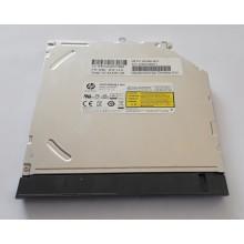 DVD-RW S-ATA DU-8AESH z HP 255 G5