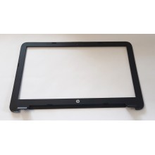 Rámeček krytu displaye AP1O2000210 / FA102000210 z HP 255 G5