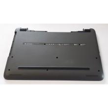 Spodní vana AP1EM0005A0 / 859513-001 z HP 255 G5 vada