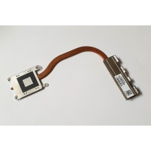Chlazení 813947-001 / AT1ES0020K0 z HP 255 G5