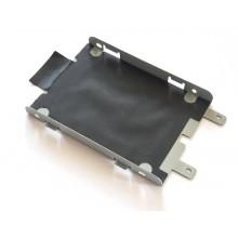 Rámeček HDD z Asus N71J