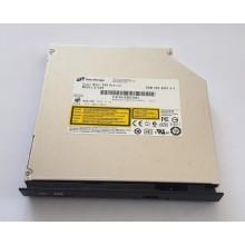 DVD-RW S-ATA GT30N z Asus N71J