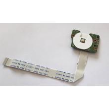 Power board / Zapínání 60-NXGPS1000 / 69N0GLJ10D01P z Asus N71J