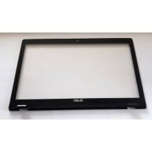 Rámeček displaye 13N0-G5A0422 / 13GNX02AP020 + webkam z Asus N71J vada