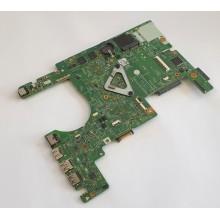 Základní deska 0GNR2R s i7-3517U z Dell Inspiron 15z-5523 vadná
