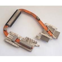 Chlazení 60.4T335.001 z Acer TravelMate 5720G