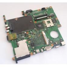 Základní deska 48.4T301.01N z Acer TravelMate 5720G vadná