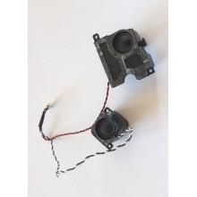 Reproduktory BA96-05825A z Samsung 300E