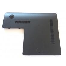 Krytka BA75-03407A z Samsung 300E