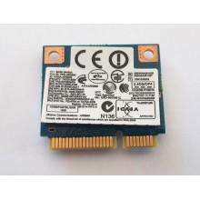Wifi modul AR5B95 / BA92-07233A z Samsung 300E