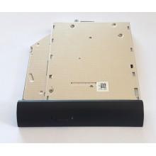 DVD-RW S-ATA SN-208 / BA96-05828A z Samsung 300E