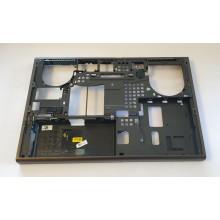 Spodní vana 0NJWYW / AM0ME000600 z Dell Precision M4700 vada