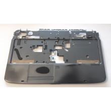 Palmrest 39.4CG01.xxx + touchpad z Acer Aspire 5536/5236