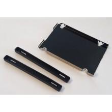 Rámeček HDD z Lenovo ThinkPad T430s