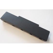 Baterie netestovaná AS07A31 z Acer Aspire 5536/5236