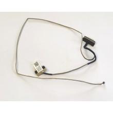 Flex kabel 1422-02590AS z Asus VivoBook X556U