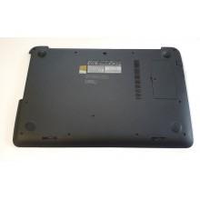 Spodní vana 13N0-UAA0D01 / 13NB0BG1AP0101 z Asus VivoBook X556U