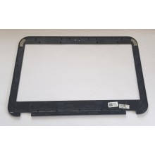 Rámeček krytu displaye 0F6GPF / 60.4UV07.013 z Dell Inspiron 14z-5423